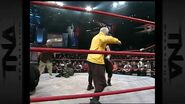 DestinationX2006 18