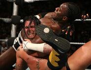 ECW-12June2007-4