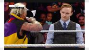 Enzo Amore (WWE Straight to The Source).00005