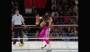 February 21, 1994 Monday Night RAW results.00025