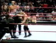February 6, 1999 WWF Shotgun Saturday Night.00004