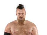 Joe Coffey
