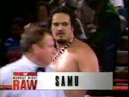 July 5, 1993 Monday Night RAW.00008