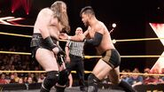 July 5, 2017 NXT results.3