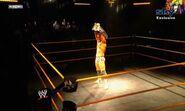 June 12, 2013 NXT.00020