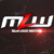 MLW2017