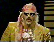 March 12, 1985 Prime Time Wrestling.00004