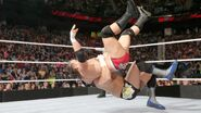 May 16, 2016 Monday Night RAW.20