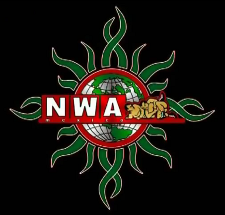 NWA Mexico | Pro Wrestling | FANDOM powered by Wikia