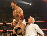 Raw-23-May-2005-22