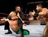 Raw-9-May-2005.7