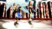 Raw 12-9-13 51