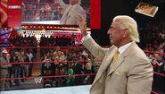 Ric Flair Forever The Man (Network Special).00020