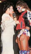 Royal Rumble 1991.13