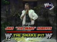September 7, 1986 Wrestling Challenge .26