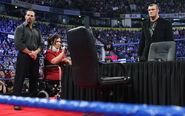SmackDown 11-14-08 001