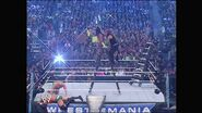 The Best of WWE The Best of Money in the Bank.00004