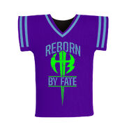 The Hardy Boyz Reborn by Fate T-Shirt Bottle Sleeve