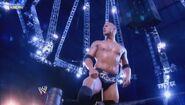 The Rock vs. John Cena Once in a Lifetime.00004