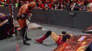 Triple H's Best WrestleMania Matches.00038