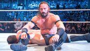 WWE Live Tour 2017 - Rome 6
