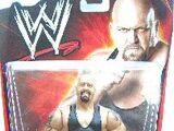 WWE Series 11