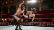 WWE United Kingdom Championship Tournament 2017 - Night 1.24