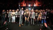 WWE United Kingdom Championship Tournament 2018 - Night 2.36