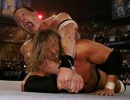 WrestleMania 22.88