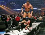 WrestleMania 23.30