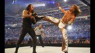 WrestleMania 25.42