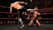 1-23-19 NXT UK 21