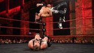 10-31-18 NXT UK (2) 15