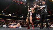 12-20-17 NXT 22