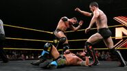 12-20-17 NXT 5