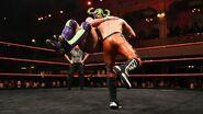 2-6-19 NXT UK 6