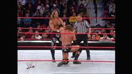 25 Years of Triple H The Game Changing Matches.00030