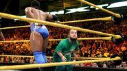 4-19-11 NXT 17
