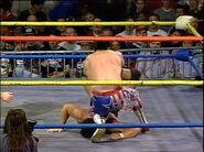 5-2-95 ECW Hardcore TV 14