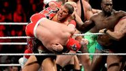 5-5-14 Raw 4