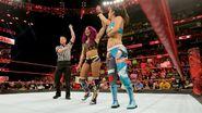 7-17-17 Raw 12
