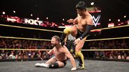 9-14-16 NXT 8