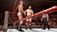 9-26-16 Raw 29