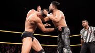 9-6-17 NXT 1