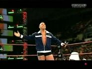 April 13, 2008 WWE Heat results.00014