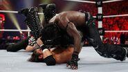 April 18, 2011 Raw.4