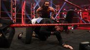 April 27, 2020 Monday Night RAW results.38