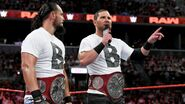 August 20, 2018 Monday Night RAW results.43