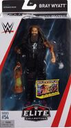 Bray Wyatt (WWE Elite 54)