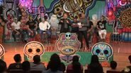 CMLL Informa (October 24, 2018) 22